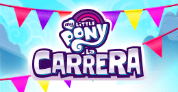 Resultados Carrera My Little Pony 5k