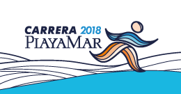 CARRERA PLAYAMAR 2018